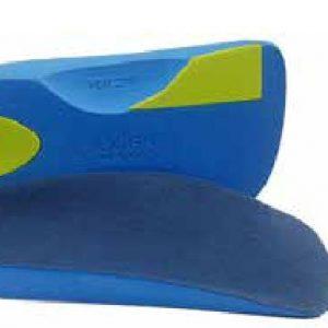 Axign foot insoles