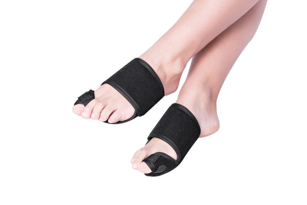 Bunion corrector Feetcare