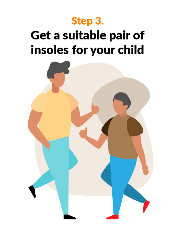 Child Insole graphic-07