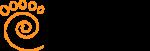 feetcare-logo@2x